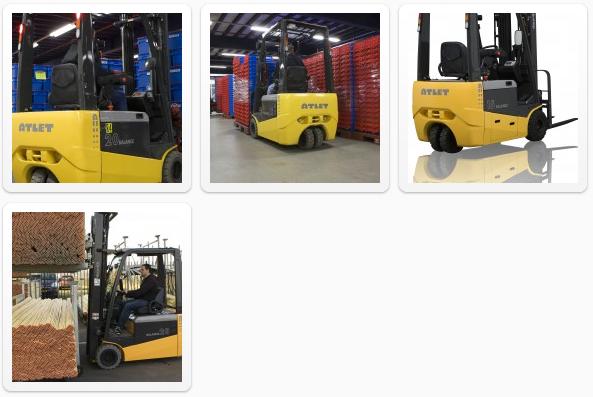 detalles Contrapesada-Atlet-trucks-Balance-ET-Counter-Balance_Tifon