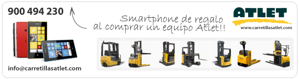 banner900_form_smartphone_yellow_atlet