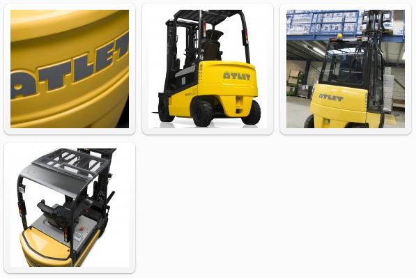 detalles Contrapesada-Atlet-trucks-Balance-EH-Counter-Balance_Tifon