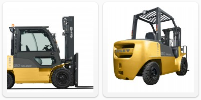 detalles contrapesada diesel-Atlet-trucks-Balance-GH-DH-Counter-balance