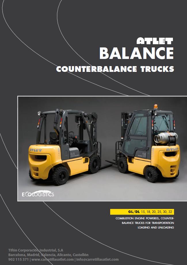 portada carretilla contrapesada diesel-Atlet-trucks-Balance-GL-DL-Counter-balance_tifon