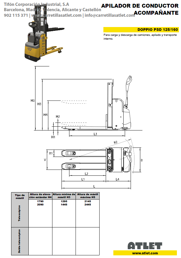 portada pdf_apilador-Atlet-trucks-Doppio-PSD-Lowlifter-stacker_tifon