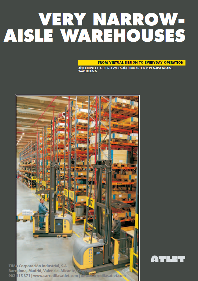 portada retractil pasillo estrecho-Atlet-trucks-Omni-DCR-Man-up-stacker-picker