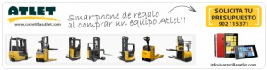 banner_smartphone_yellow_atlet
